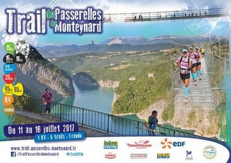 Grenoble ekiden 23 octobre 2016 - Date pleine lune octobre 2017 ...