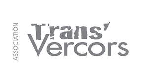 TRANS'VERCORS-NORDIC-BLACK-BaseTypo
