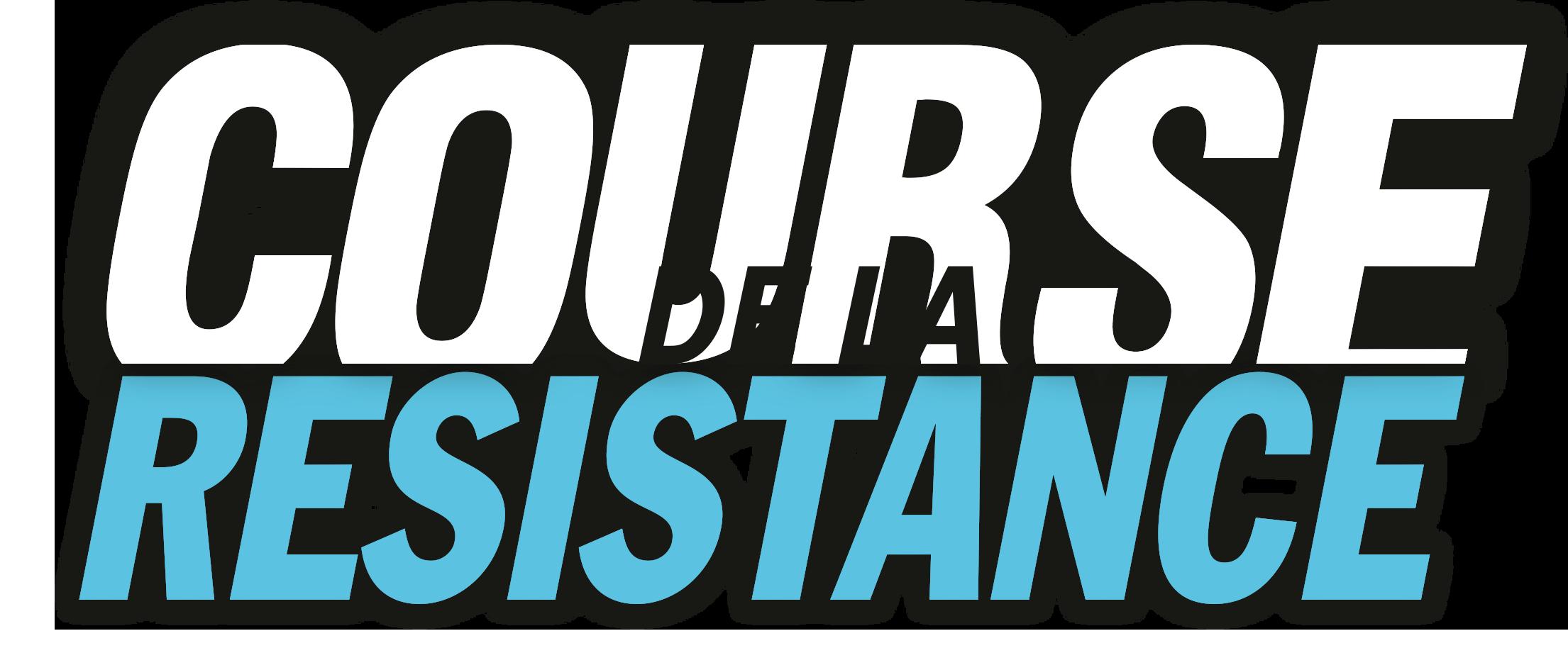 course-de-la-resistance