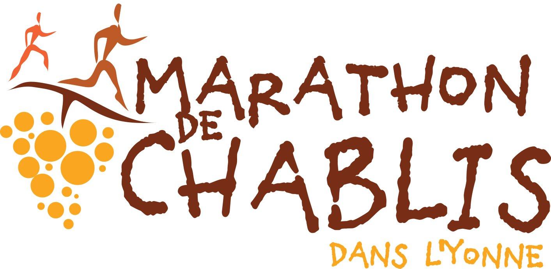 logo_MChablis_Yonne_carre