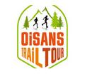 oisans-trail-tour