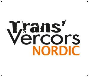 trans_nordic