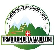 Logo-Tri