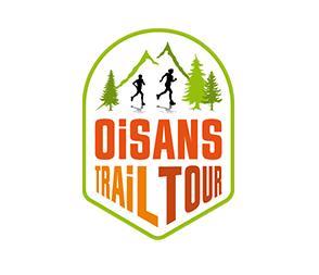 epreuve-oisans-trail-tour