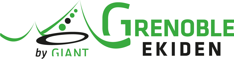 ge_logo_giantnoir