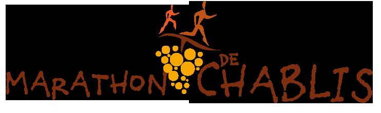 logo_mchablisv2