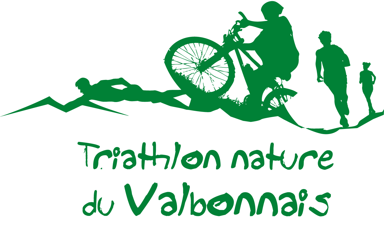 tnv_logo