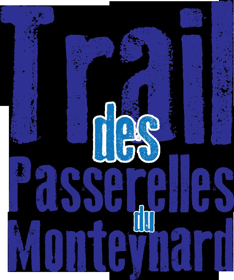 tpm-logo-carre-bleu